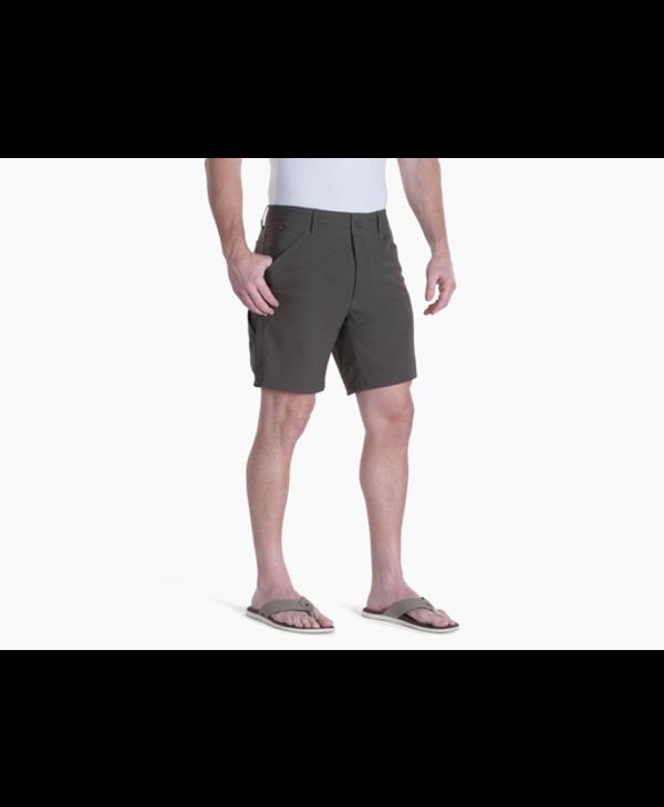 Kuhl Men's Renegade Short