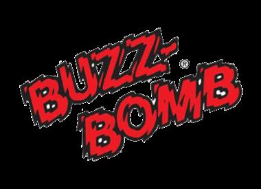 Buzz Bomb