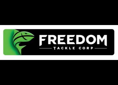 Freedom Tackle