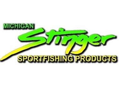 Michigan Stinger