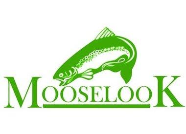 Mooselook