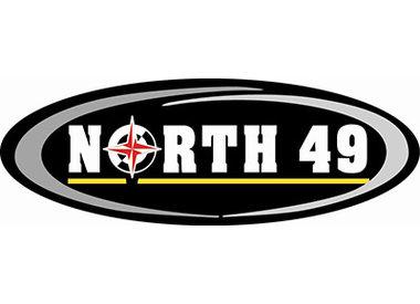 North 49