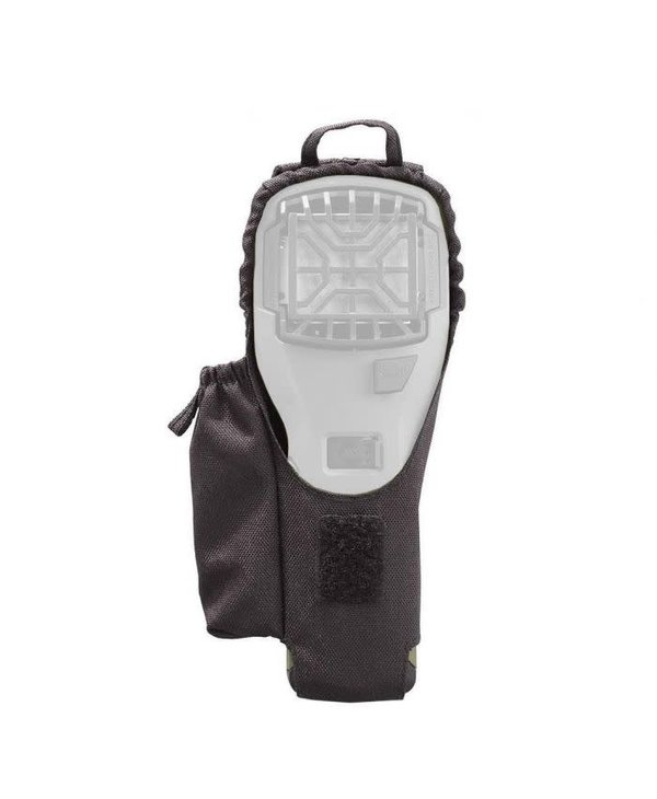 Thermacell Appliance Holster - Black