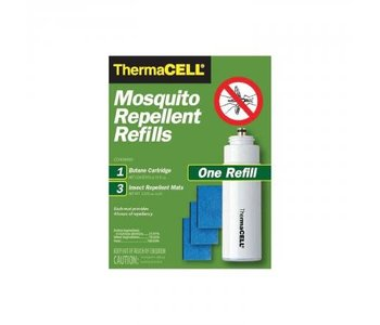 Thermacell Single Refill