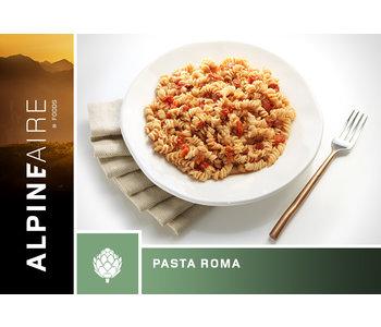 AlpineAire Pasta Roma