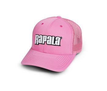 Rapala Classic Cap - Pink