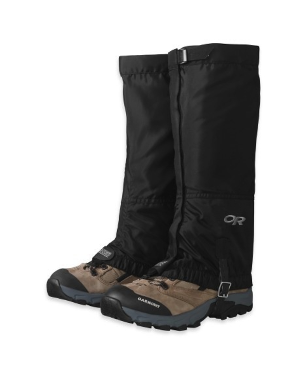 Outdoor Research Rocky Mountain High Gaiters Womens