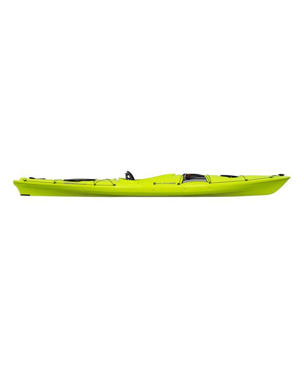 Wilderness Systems Tsunami 145 Kayak - Infinite Yellow