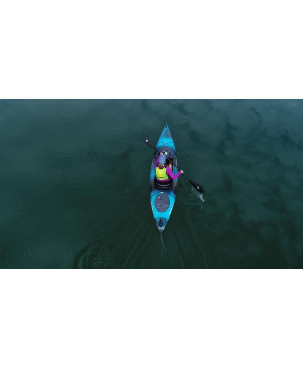 Wilderness Systems Pungo 125 Kayak - Galaxy