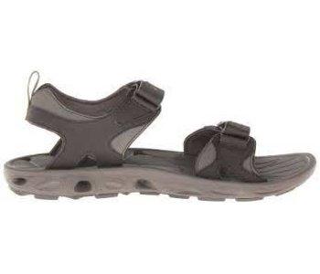 Columbia Mens Techsun Vent Sandal