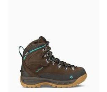Vasque Women's Snowblime Ultra Dry Winter Boot