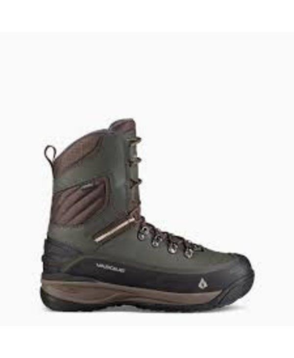 Vasque Men's SnowBurban II Ultra Dry Winter Boot