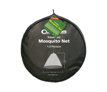 Coghlan's Travellers Mosquito Net