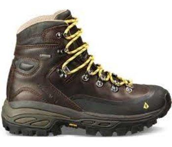Vasque Womens Eriksson GTX Backpacking/Hiking Boot