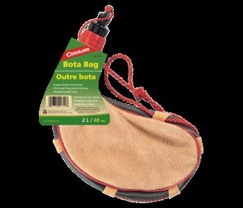 Coghlan's 2 Liter Bota Bag