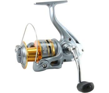 Okuma ROX-30 ROX Spinning Reel, 2BB 5.1:1 Ratio
