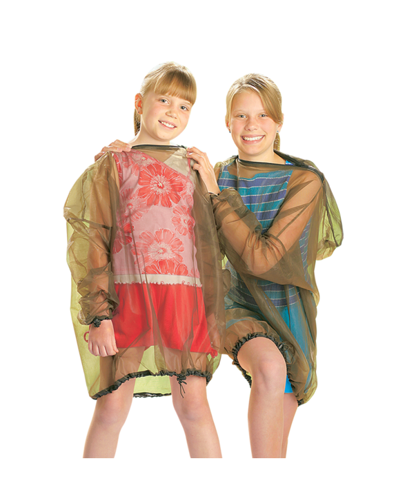 Coghlans Youth Bug Jacket