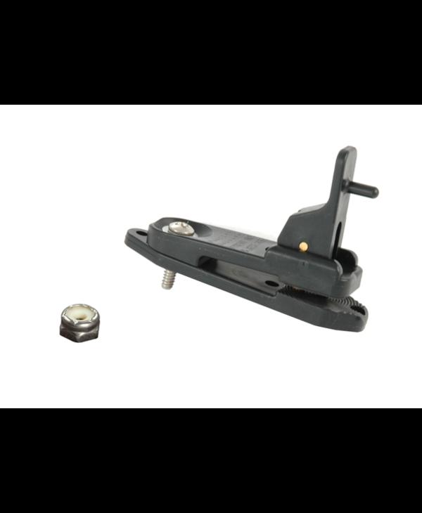 Off Shore OR18 Inline Release Snapper Adjustable Tension Planer Releas 1/pk.