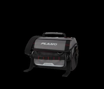 Plano Weekend Series 3600 Softsider Incl.(2) #3600 Stowaway