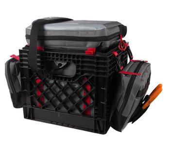 Plano Kayak Series Soft Crate - (fits in std.milk crate)