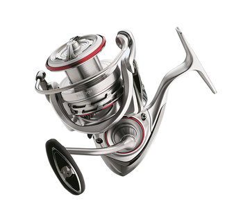 Daiwa 2000D Procyon AL Spinning Reel