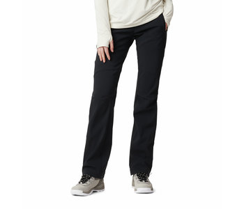 Columbia Back Beauty Passo Alto™ Heat Pant - Short
