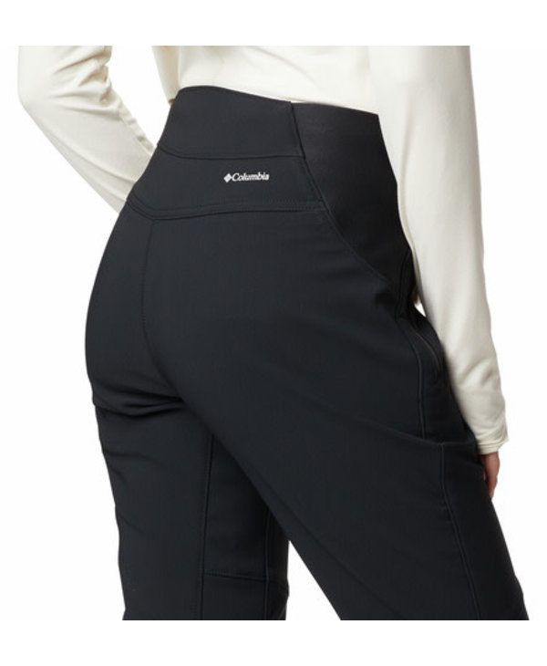 Columbia Back Beauty Passo Alto™ Heat Pant - Regular