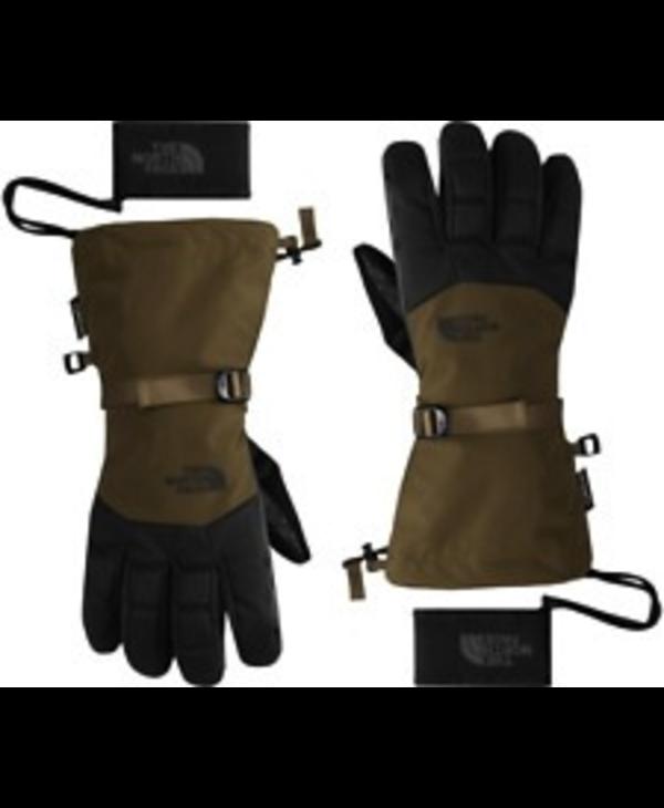 North Face Men's Montana Gore-Tex Gloves