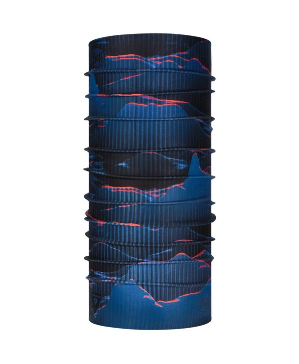 BUFF Thermonet S-Wave Blue
