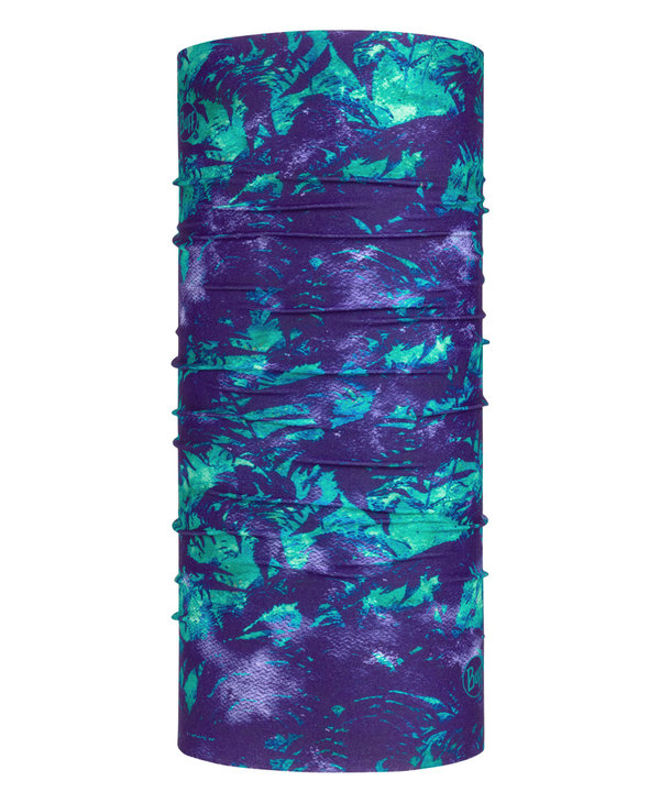 BUFF Original Eco Core Lilac