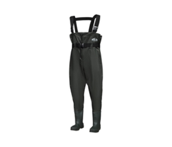 GKS Deep River Adventures Chest Waders