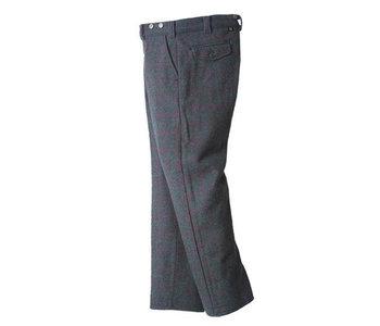 Codet 100% Wool Woodsman's Pants