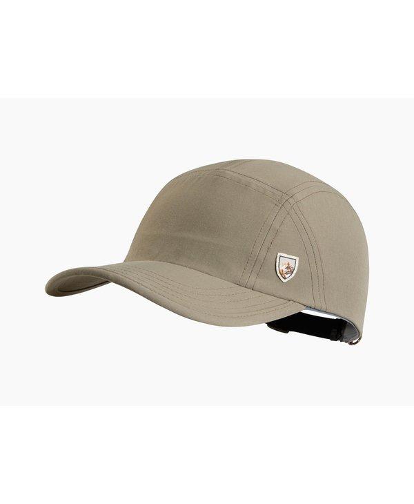 Kuhl Renegade Hat Khaki