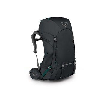 Osprey Renn 50 Women's Backpack Cinder Grey