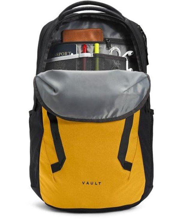 NorthFace Vault Backpack O/S