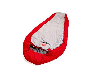 Hotcore Genesis 4S Sleeping Bag