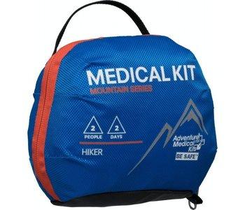AMK Hiker First Aid Kit