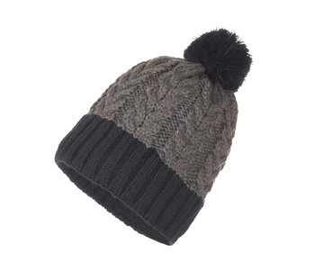 Gusti Winter Vin Hat