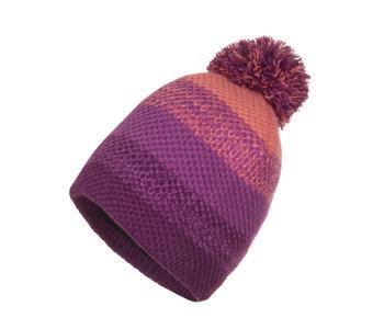 Gusti Letty Winter Hat