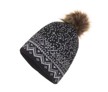 Gusti Neela Winter Hat