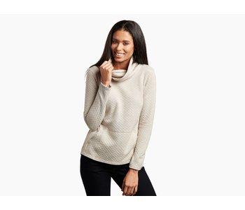 Kuhl Athena Women's Pullover