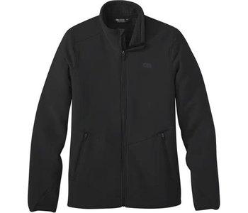 Outdoor Research Women's Vigor Plus Fleece Jacket