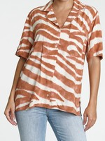 Safari Dreams Top