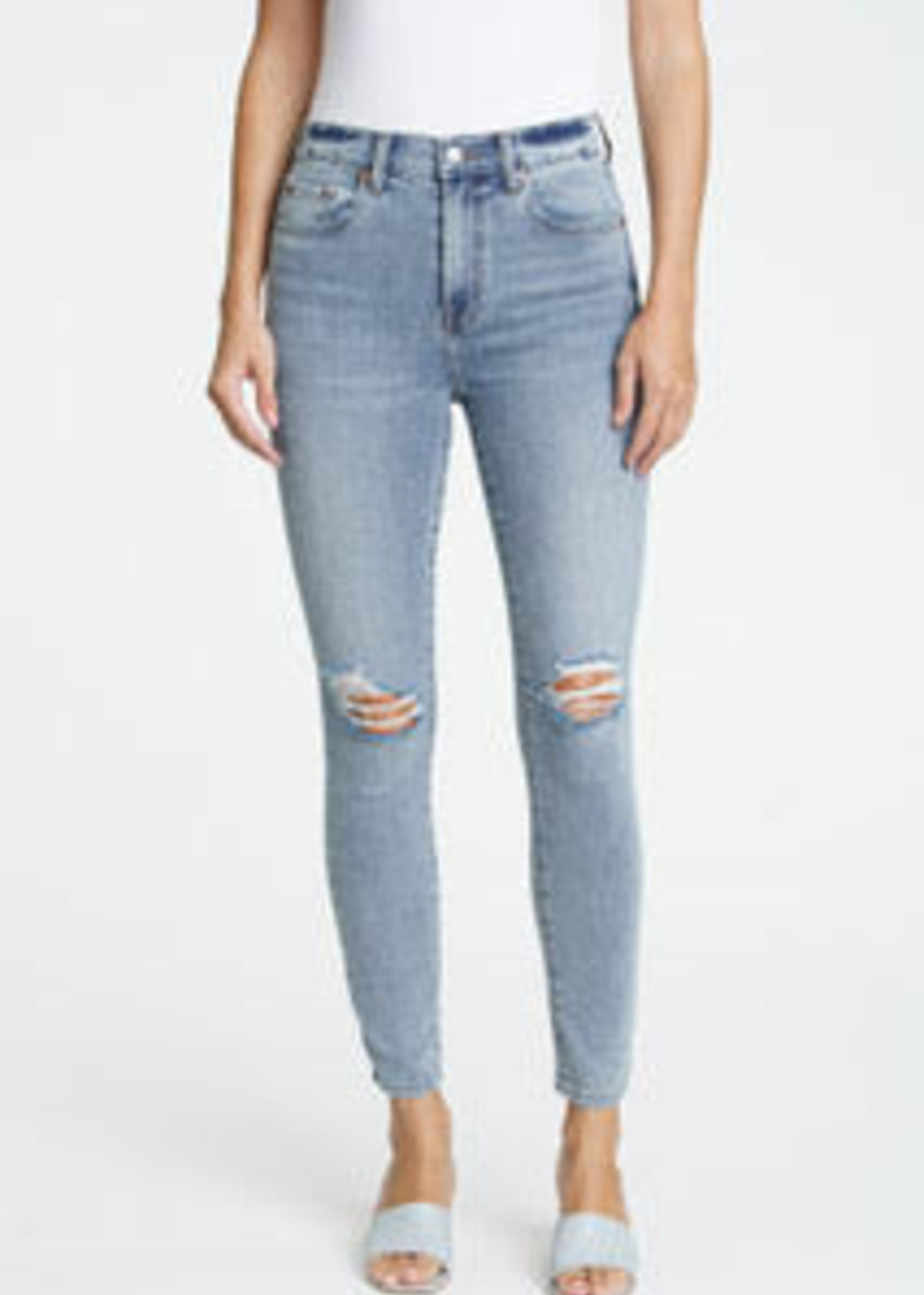 Vista Jean