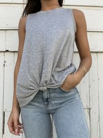 Basic Knotted Tank