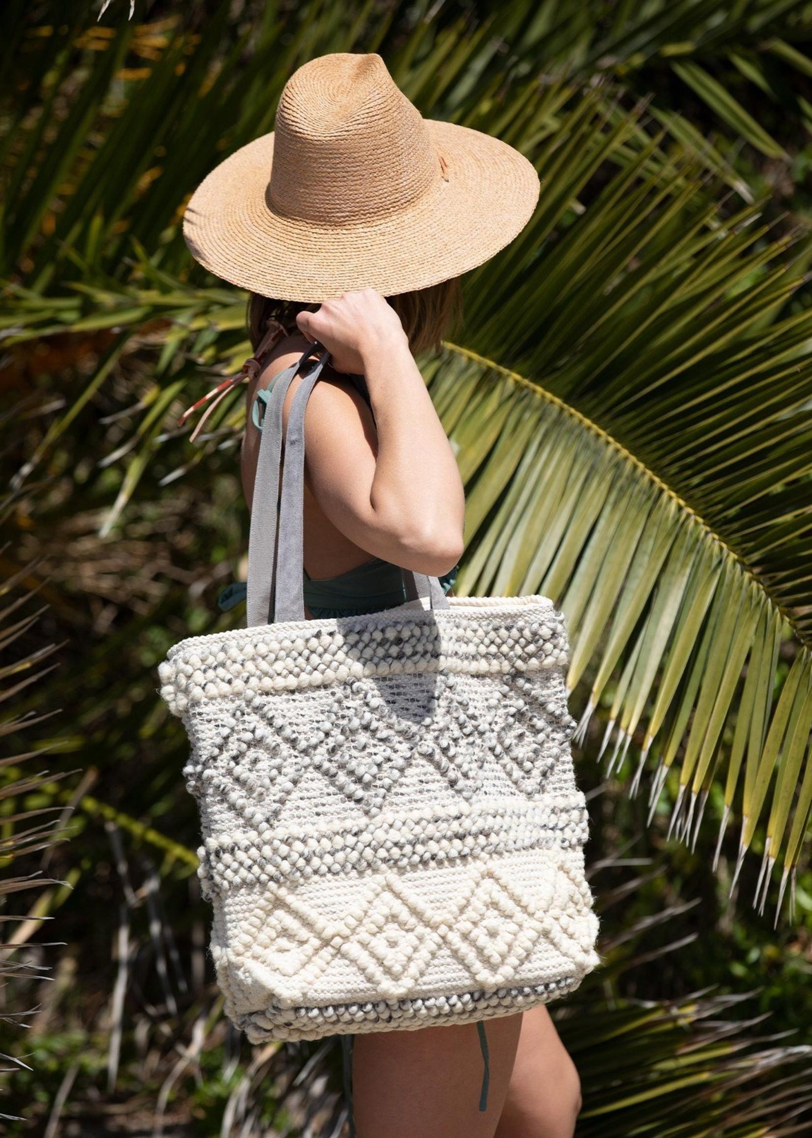California Cool Tote Bag
