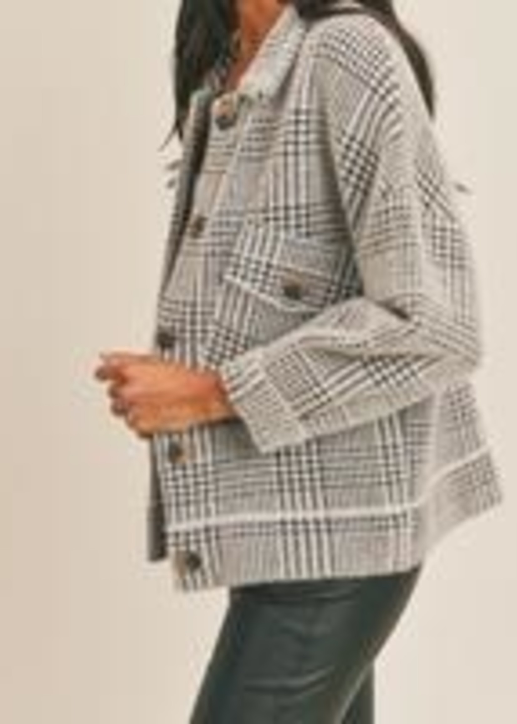 Lola Jacket