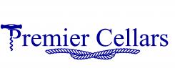 Premier Cellars