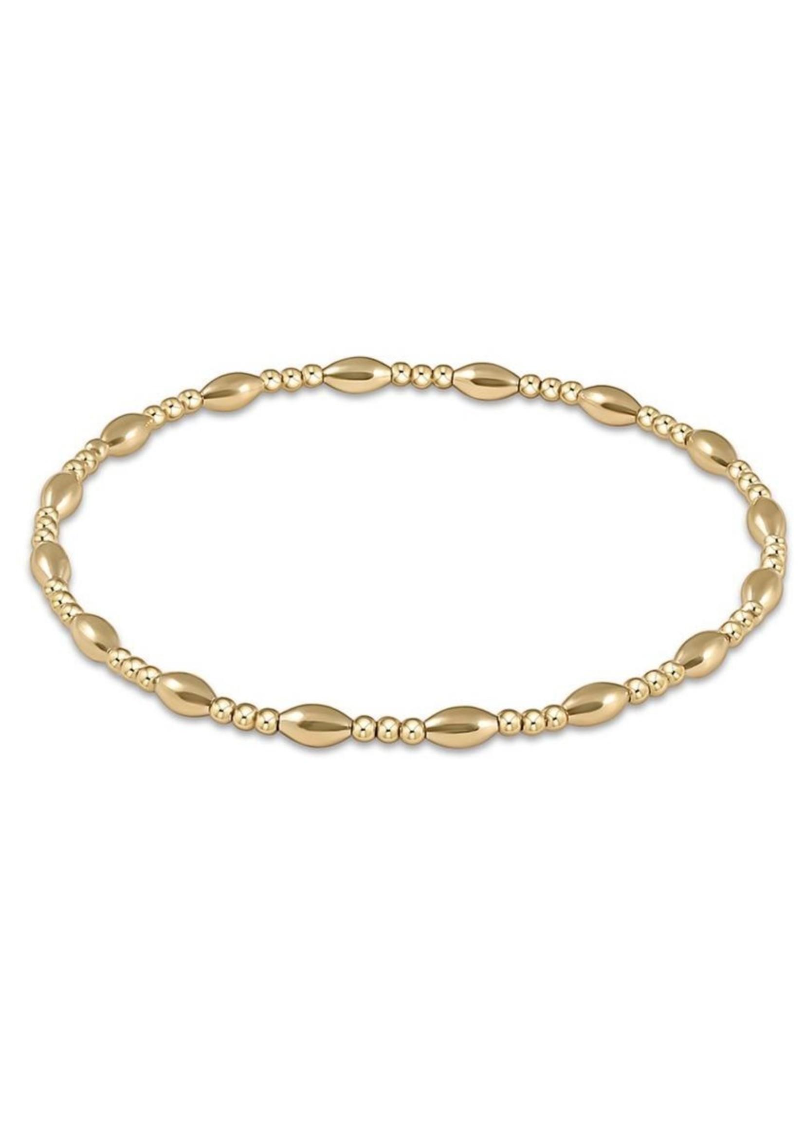 enewton Harmony Sincerity Bracelet
