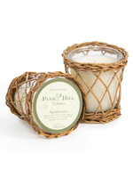 Park Hill Park Hill Candle - Apothecary